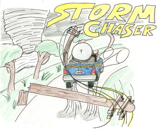 stormchaserpromo.jpg
